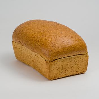 Tarvo brood (tarwe-volkoren)