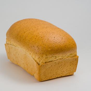 Grijs brood