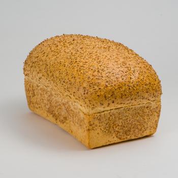 Zemelen brood
