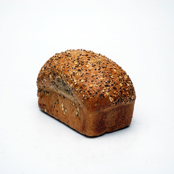 Multigranen brood