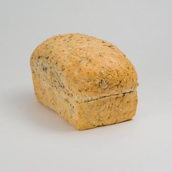 Tienling brood