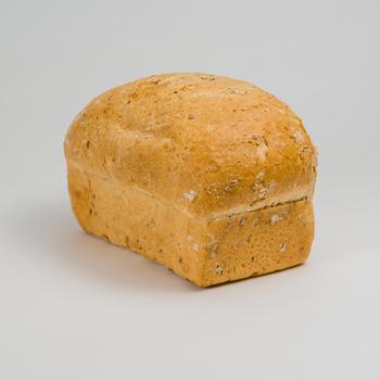 Finesse brood