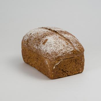 Elzasser brood