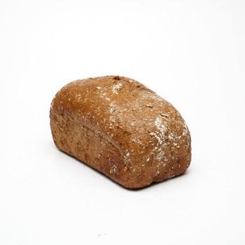 Naomi brood