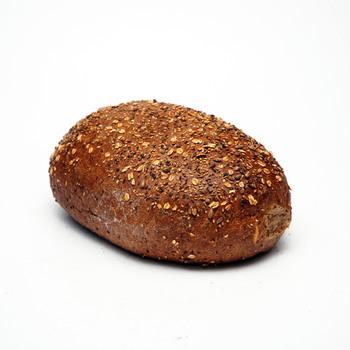 Waldcorn classic brood