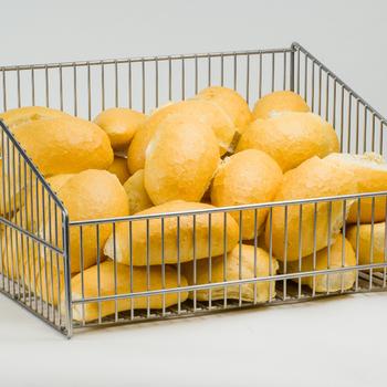 Lang broodje